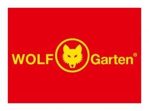 Wolfgarten-logo